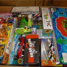 供应电动类玩具库存玩具称斤玩具