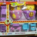 库存玩具外贸尾货饰品类玩具图片