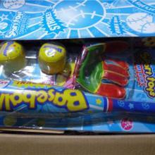 供应库存玩具,小乌龟玩具称斤批发