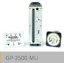 MEGalert在线绝缘监测仪中国总代理图片