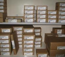 供应7MD1101-2CA00-2JA0仪器仪表供应