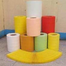 供应木浆滤纸
