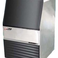 供应制冰机 厂家直销制冰机 方块制冰机
