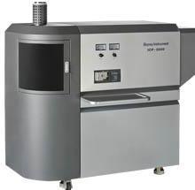 供应电感耦合等离子体ICP2000/光谱仪/ROHS环保测试仪