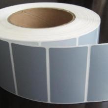 供应亚银pet标签,耐高温标,产品铭牌,苏州标签厂直销 消银龙