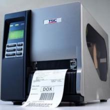 供应TSC TTP-644MPRO 耐高温标签打印机 条码标签打印机