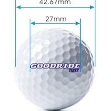 供应高尔夫球