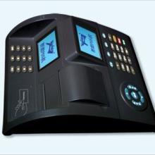 智能卡消费机