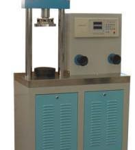 30吨泡沫砖压力试验机,水泥砖/方砖压力测试仪,厂家现货热卖中