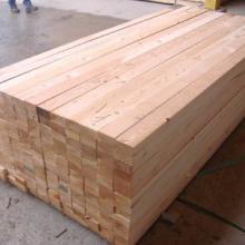 供应木材加工