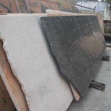 供应大理石板材、台板,花岗岩板材、台板。批发