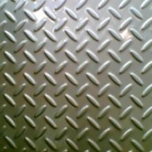 供应热轧花纹板-花纹板卷-不锈钢花纹板