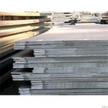 供应低合金板生产规格-低合金板标准-低合金板表示方法