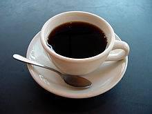 供应上海咖啡进口物流订舱代理 进口咖啡收货人备案代理