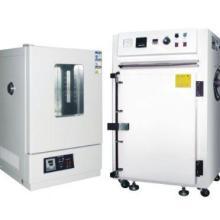 供应电子测量技术与仪器