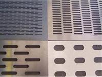 供应加工定做各种金属材料网片