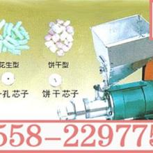 供应膨化机杭州多功能小型膨化机