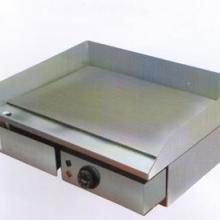 供应电扒炉设备宁波电扒炉价格
