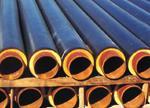 钢套钢聚氨酯复合保温管_钢套钢聚氨酯保温管_ 钢套钢/聚氨酯复合/保温管
