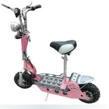 供应电动车电动滑板车电动自行车