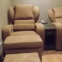 东莞市德立信家具 KTV沙发 沐足沙发 订做沙发 质量可靠