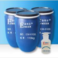 易美尔硅油-化纤用嵌段硅油EM-6100图片