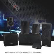 10寸全频专业音箱大量批发图片
