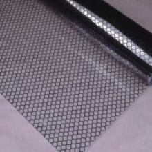 供应上海环照公司各种型号防静电产品图片