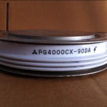 供应FG4000CX-90DA可关断可控硅GTO