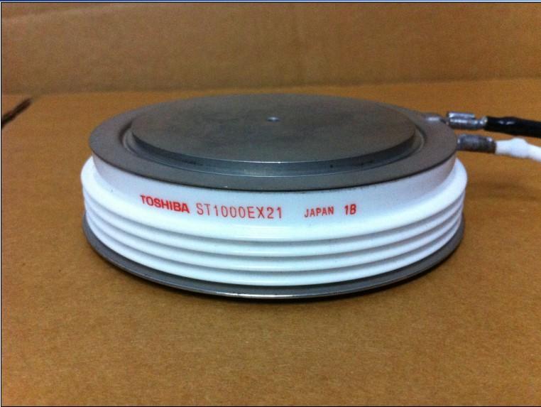 可控硅图片 可控硅样板图 TOSHIBA东芝IGBT可控硅ST...