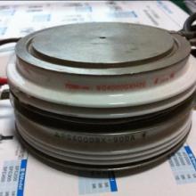 供应SG4000GXH26可关断可控硅GTO