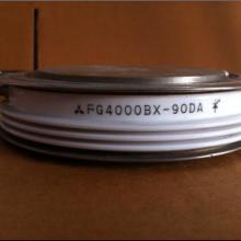 供应FG4000BX-90DA可关断可控硅GTO
