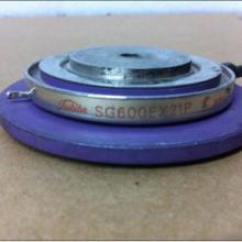 供应SG600EX21东芝GTO