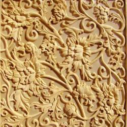 南京市南京石材廠家供應南京石材,南京石材價格,南京石材供應商