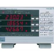 WT230数字功率表图片
