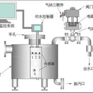 石化储罐自动切水器图片