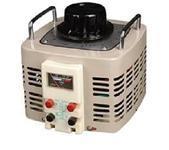 供应TDGC2J-0.5K调压器