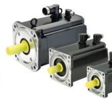 供应德国ELAU调速器 电机等产品