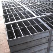 菱形网铁板网滤芯网图片