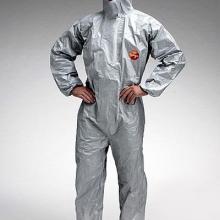 供应杜邦TychemF防护服 防化服 连体防护服 核辐射防护服