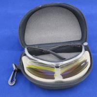 运动防护眼镜户外眼镜防紫外线眼镜