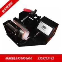 供应贵州热转印设备