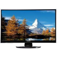 供应康佳LED电视LED32E320N