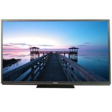 供应夏普3D电视LCD-52LX640A智能网络3D新品