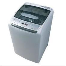 供应小天鹅TB70-2088G(H)7公斤波轮洗衣机