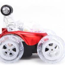 供应电动玩具车批发