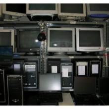 供应泉州电脑回收主机回收电路板回收批发