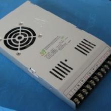 供应全压N300V5超薄电源