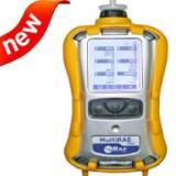供应 PGM-6208六合一检测仪
