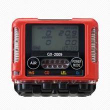 供应GX-2009复合气体检测仪